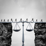 Immigration and Refugee Board & Federal Courts Matters