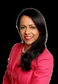 Rafeena Rashid